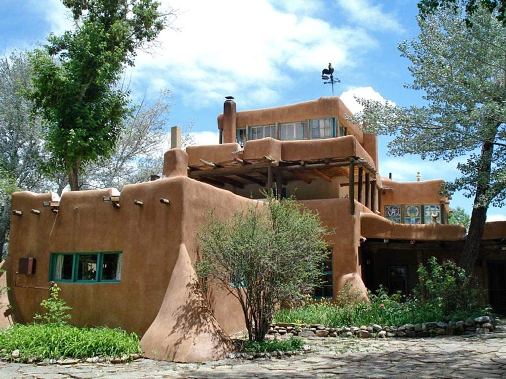 Taos Property For Sale