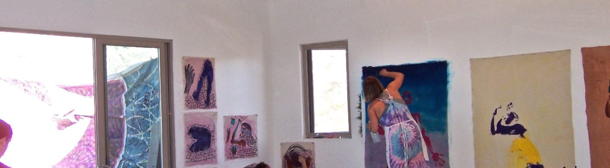 BW Ca Studio